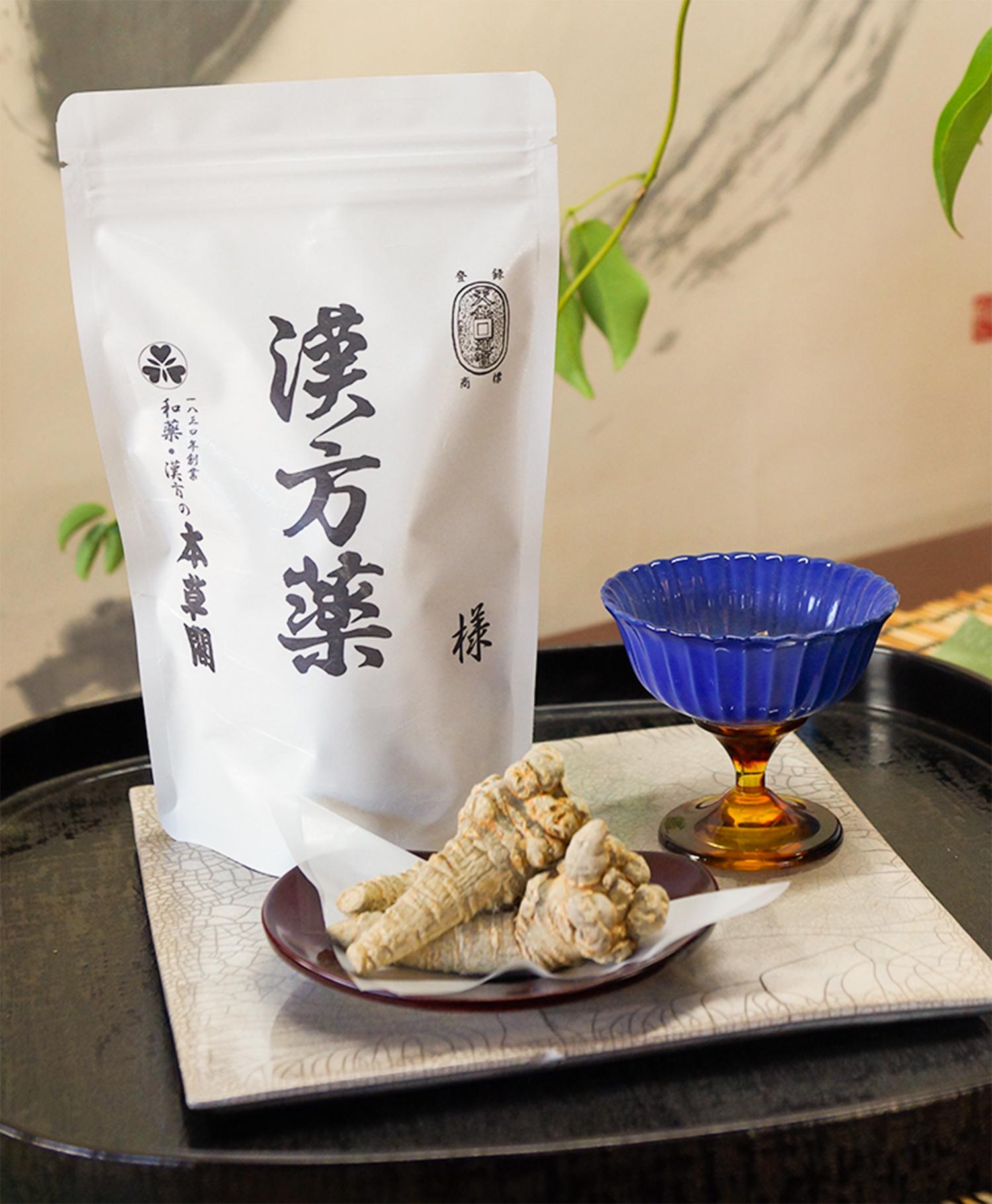 【本草閣オリジナル商品】本草閣 田七人参錠 150錠