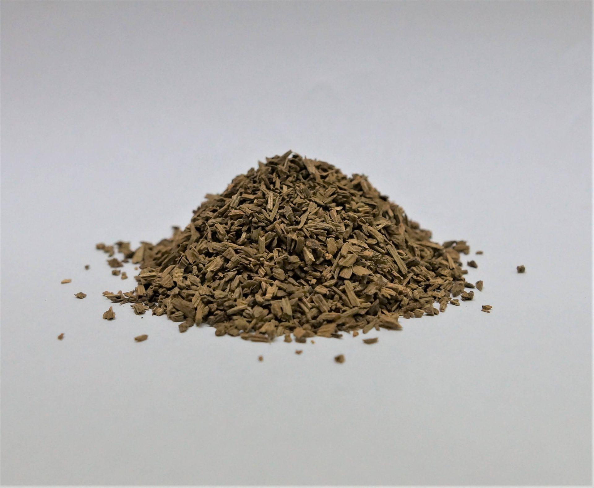 インドネシア産タニ沈香(松)